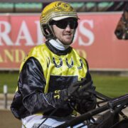 Satisfying win for Grimson given the circumstances