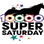 Date set for inaugural Super Saturday