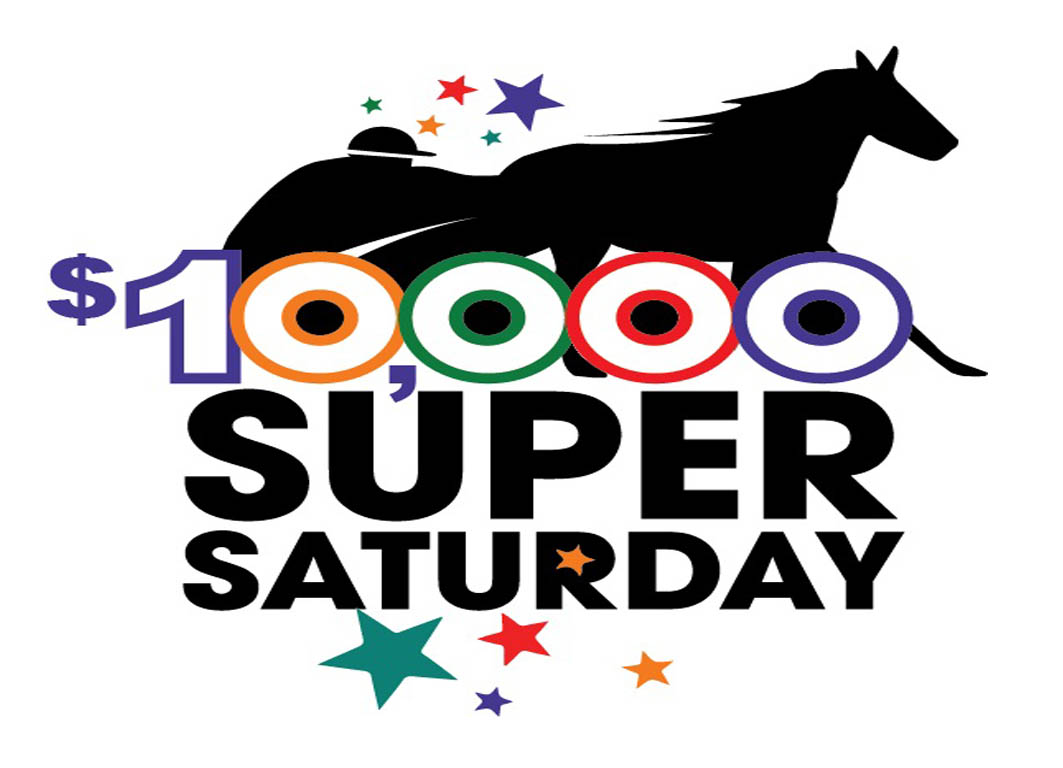 Super Saturdays a boost for industry