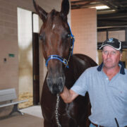 In-form stable sets sights on Penrith