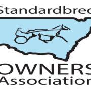Dates and venues for Owners' Association bonus races