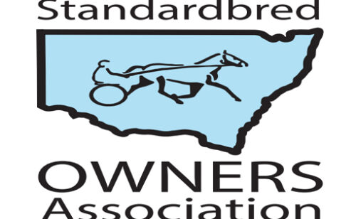 Dates and venues for Owners' Association bonus races