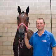 Alchin heads for Tamworth with high hopes