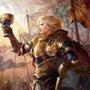 Holy Grail beyond reach but bigger wins ahead