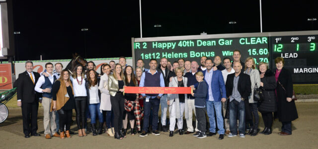 Bonus races putting cash in owners' pockets