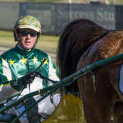 Quiet achiever to make some noise at Penrith