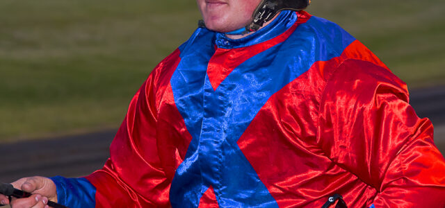 Alchin gets a double shot at Tamworth features