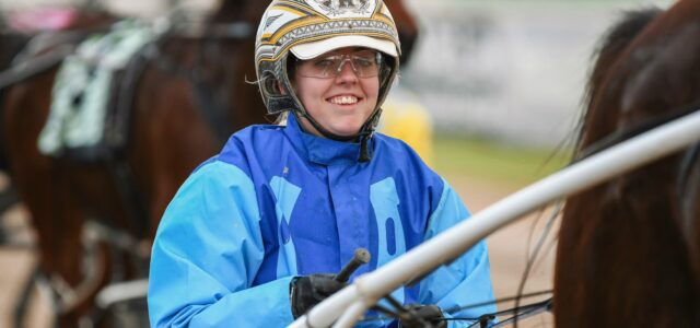 Five specials for Menangle's big Tuesday meeting