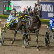 Hard work paying off for Hunter Valley ace