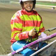 Phoebe pins her hopes on last-start winners