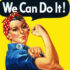 From pioneers to record breakers – women have it covered!