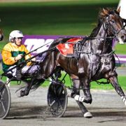 'Magnificent Seven' ready for Derby battle