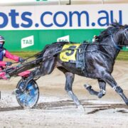 Boom youngster set for return