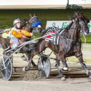 Time for promising pacer to 'step up'